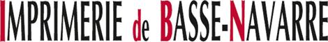 Imprimerie de Basse-Navarre Saint Palais (64)